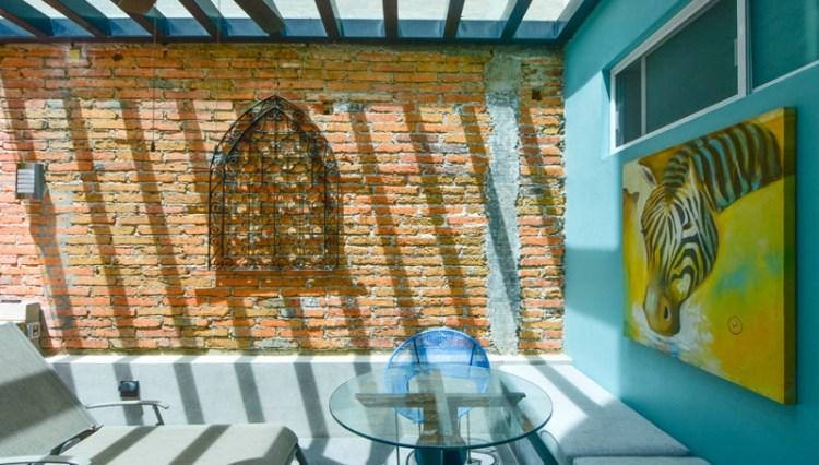 Casa_Jardin_Puerto_Vallarta_Real_estate_24