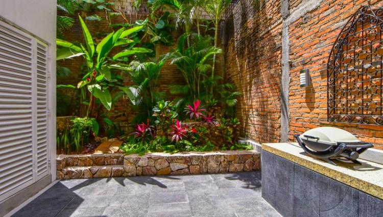 Casa_Jardin_Puerto_Vallarta_Real_estate_25