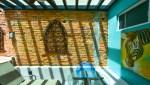 Casa_Jardin_Puerto_Vallarta_Real_estate_30