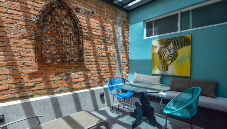 Casa_Jardin_Puerto_Vallarta_Real_estate_36