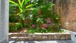 Casa_Jardin_Puerto_Vallarta_Real_estate_38