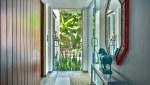 Casa_Jardin_Puerto_Vallarta_Real_estate_4