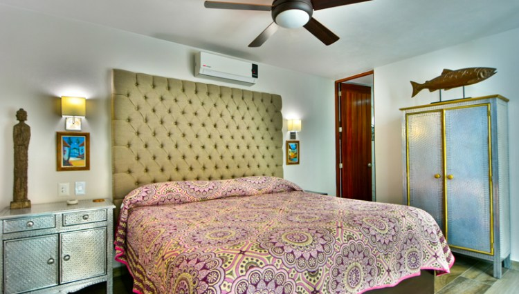 Casa_Jardin_Puerto_Vallarta_Real_estate_40