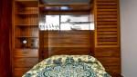 Casa_Jardin_Puerto_Vallarta_Real_estate_41