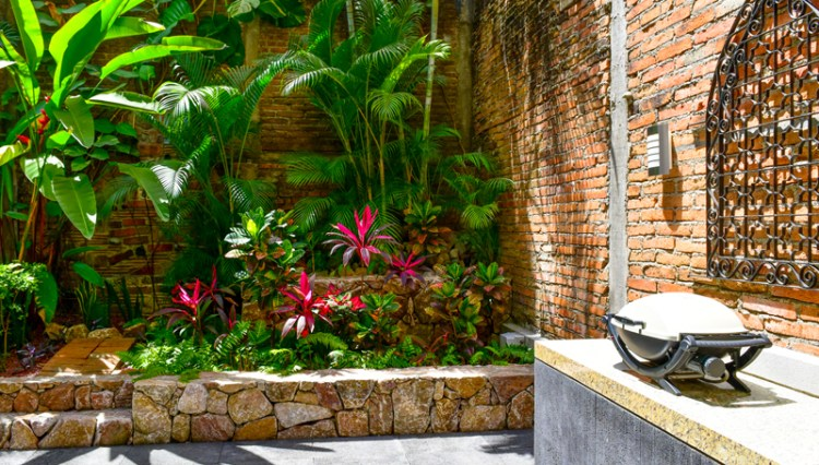 Casa_Jardin_Puerto_Vallarta_Real_estate_7