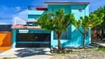 Casa_Turquesa_Puerto_Vallarta_Real_estate_1