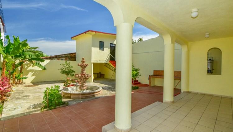 Casa_Turquesa_Puerto_Vallarta_Real_estate_12