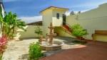 Casa_Turquesa_Puerto_Vallarta_Real_estate_14