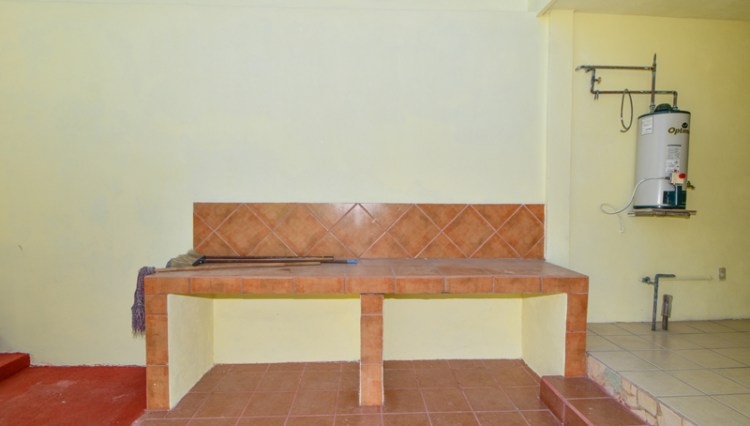 Casa_Turquesa_Puerto_Vallarta_Real_estate_17
