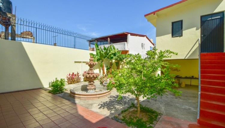 Casa_Turquesa_Puerto_Vallarta_Real_estate_19