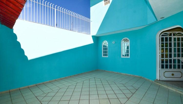 Casa_Turquesa_Puerto_Vallarta_Real_estate_2