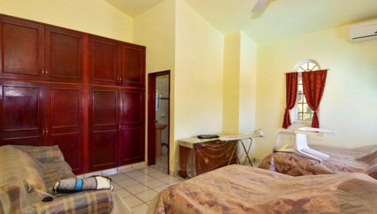 Casa_Turquesa_Puerto_Vallarta_Real_estate_23
