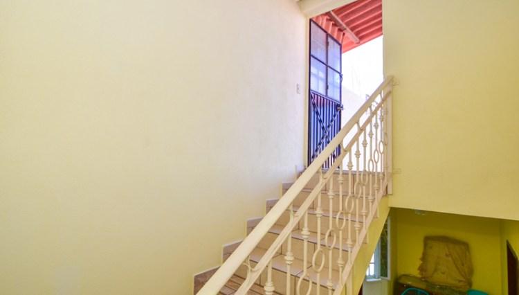Casa_Turquesa_Puerto_Vallarta_Real_estate_31