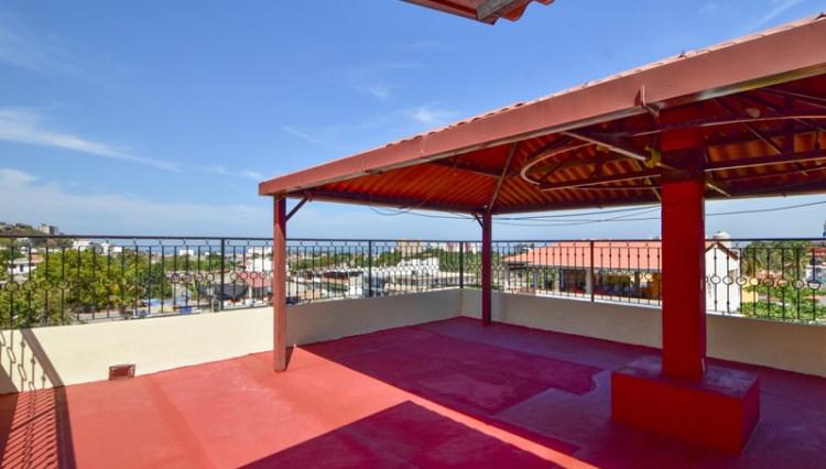 Casa_Turquesa_Puerto_Vallarta_Real_estate_33