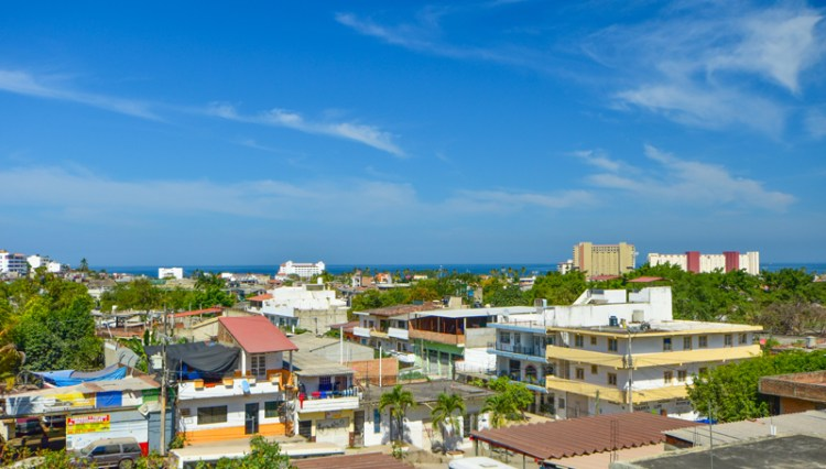 Casa_Turquesa_Puerto_Vallarta_Real_estate_38