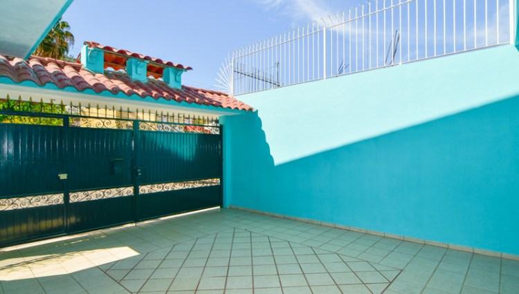 Casa_Turquesa_Puerto_Vallarta_Real_estate_5