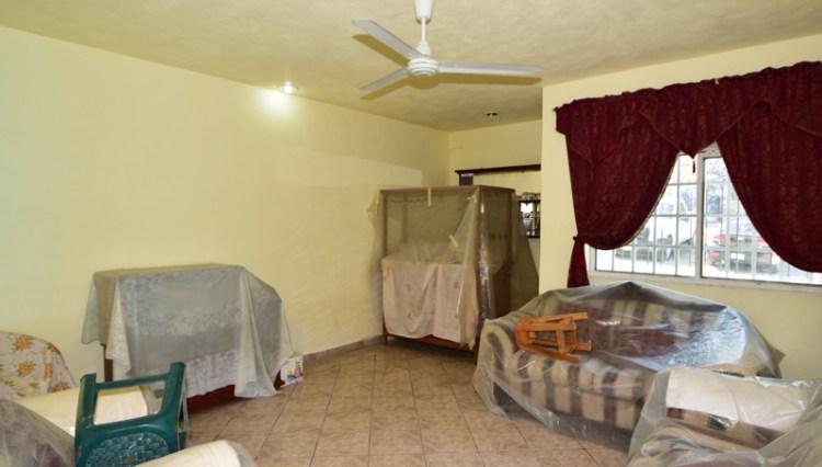 Casa_Turquesa_Puerto_Vallarta_Real_estate_50
