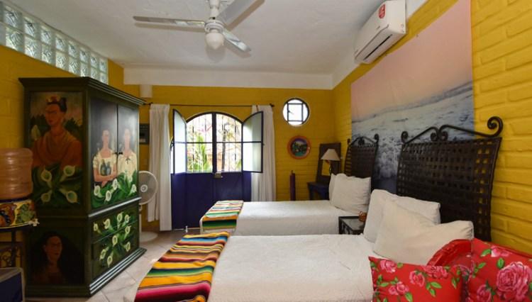 Casa_Valentina_Puerto_Vallarta_Real_estate_18