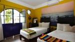 Casa_Valentina_Puerto_Vallarta_Real_estate_20