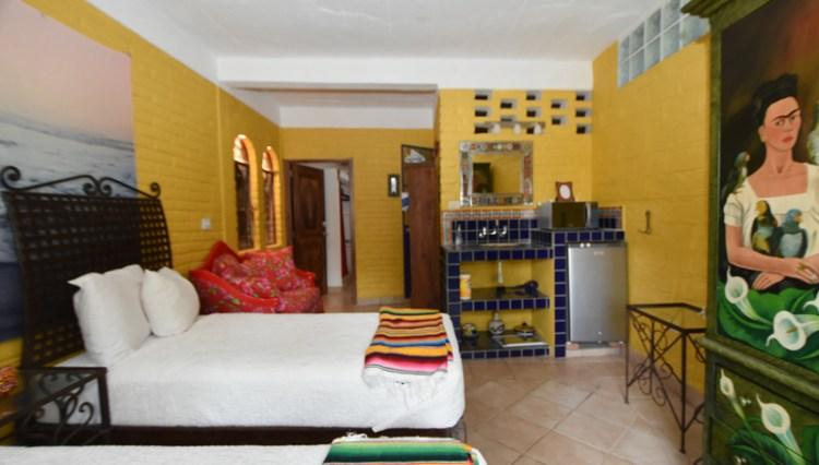 Casa_Valentina_Puerto_Vallarta_Real_estate_21