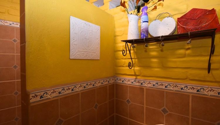 Casa_Valentina_Puerto_Vallarta_Real_estate_23