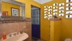 Casa_Valentina_Puerto_Vallarta_Real_estate_26