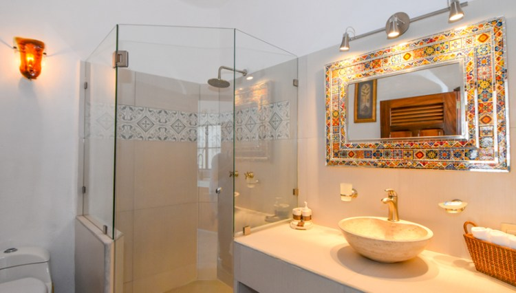 Casa_Valentina_Puerto_Vallarta_Real_estate_32