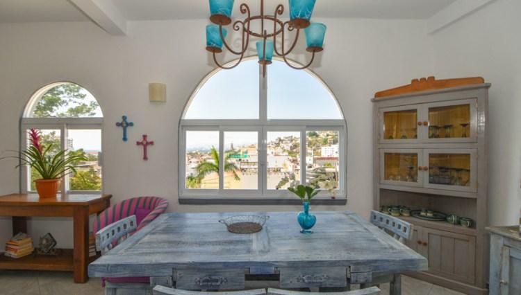Casa_Valentina_Puerto_Vallarta_Real_estate_36