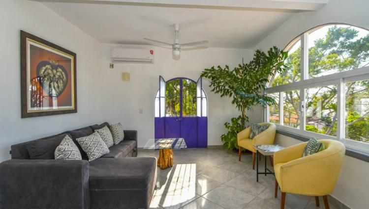 Casa_Valentina_Puerto_Vallarta_Real_estate_42