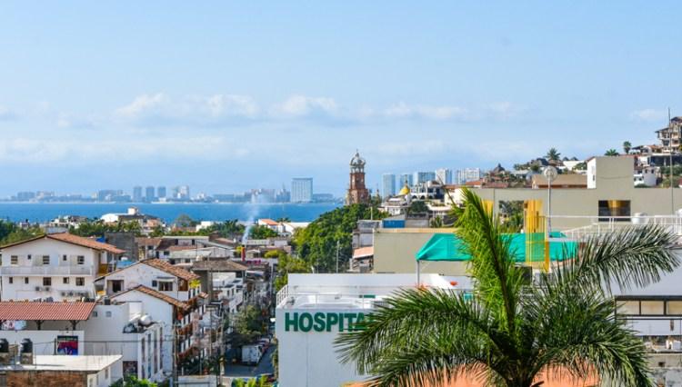 Casa_Valentina_Puerto_Vallarta_Real_estate_46