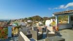Casa_Valentina_Puerto_Vallarta_Real_estate_57