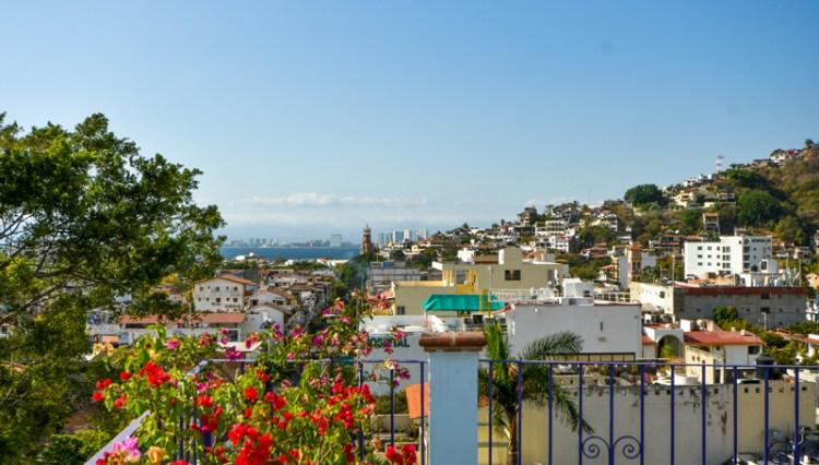 Casa_Valentina_Puerto_Vallarta_Real_estate_58
