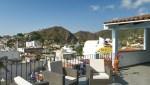 Casa_Valentina_Puerto_Vallarta_Real_estate_59