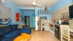 Casa_Valentina_Puerto_Vallarta_Real_estate_6