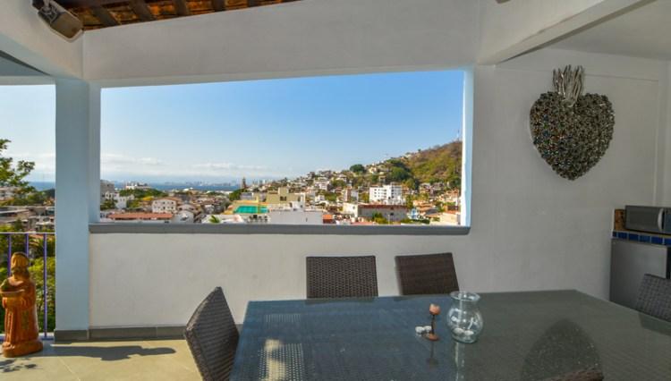 Casa_Valentina_Puerto_Vallarta_Real_estate_61