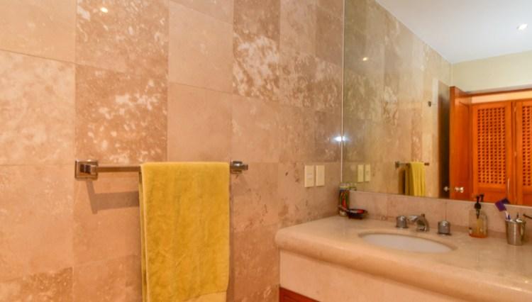 Copa_de_oro_304_Puerto_Vallarta_Real_estate_19