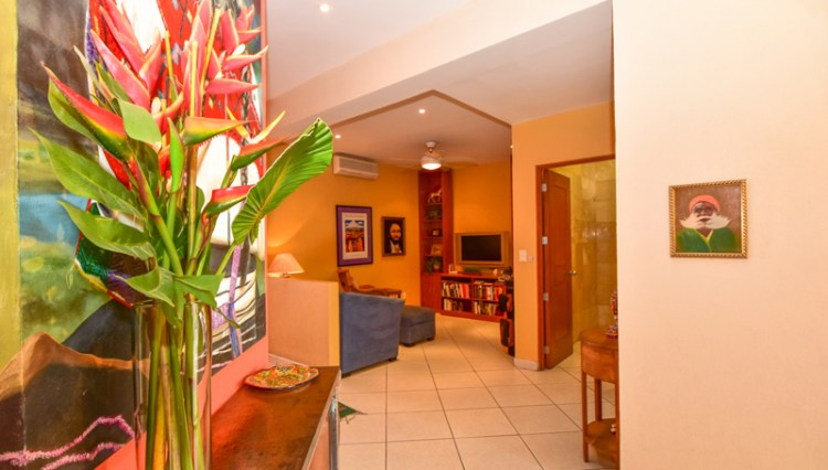 Copa_de_oro_304_Puerto_Vallarta_Real_estate_21