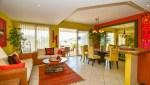 Copa_de_oro_304_Puerto_Vallarta_Real_estate_26