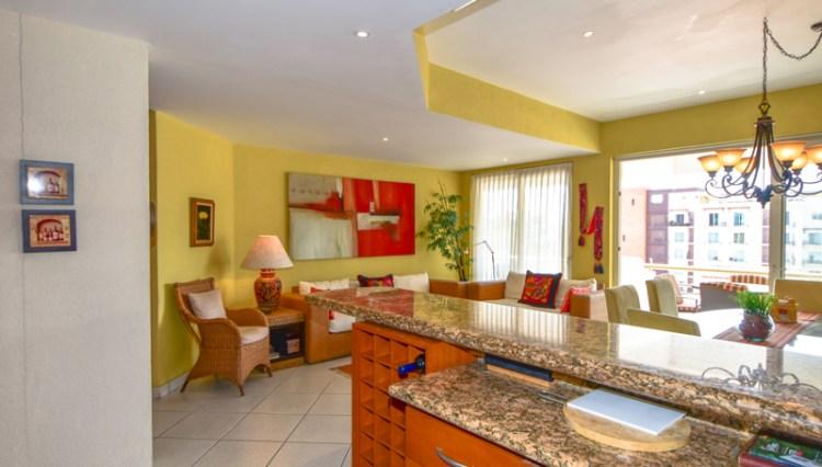 Copa_de_oro_304_Puerto_Vallarta_Real_estate_31