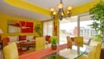 Copa_de_oro_304_Puerto_Vallarta_Real_estate_32