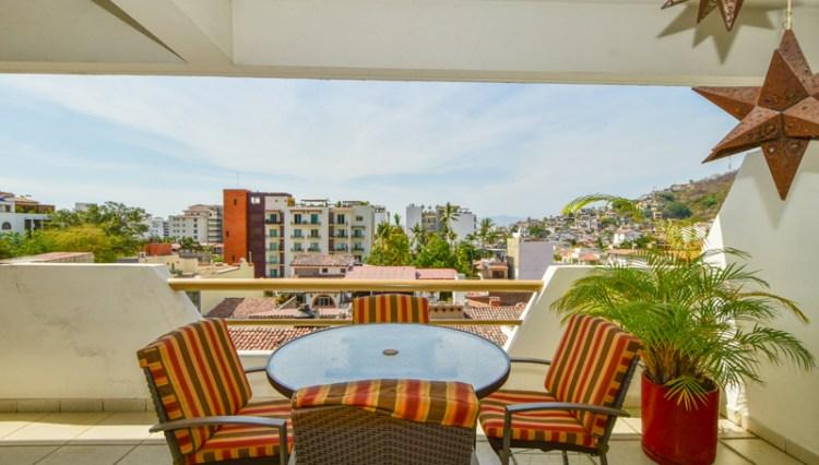 Copa_de_oro_304_Puerto_Vallarta_Real_estate_36