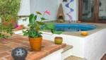 Garza_-Blanca_309_Puerto_Vallarta_Real_estate_14