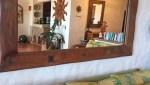 Garza_-Blanca_309_Puerto_Vallarta_Real_estate_16