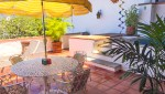Garza_-Blanca_309_Puerto_Vallarta_Real_estate_22