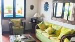 Garza_-Blanca_309_Puerto_Vallarta_Real_estate_4
