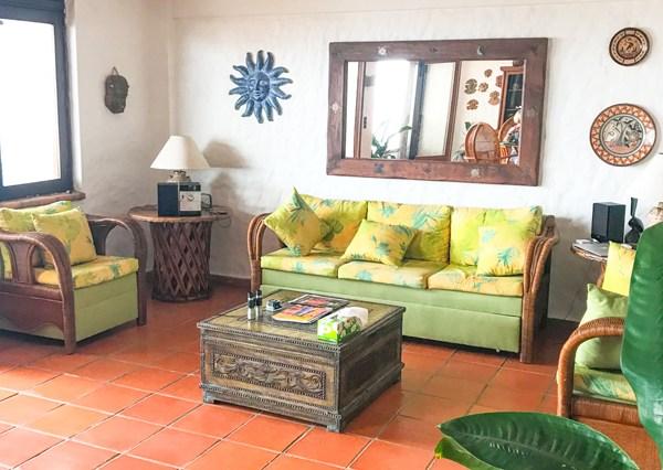 Garza_-Blanca_309_Puerto_Vallarta_Real_estate_9