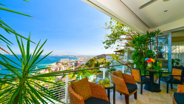 Horizon_301_Puerto_Vallarta_Real_estate_24