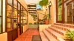 Villa_Maria_Puerto_Vallarta_Real_estate_17