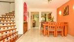 Isla_Iguana_Villa_64_Puerto_Vallarta_real_estate10
