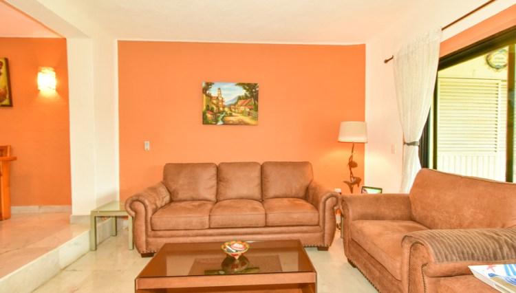 Isla_Iguana_Villa_64_Puerto_Vallarta_real_estate11